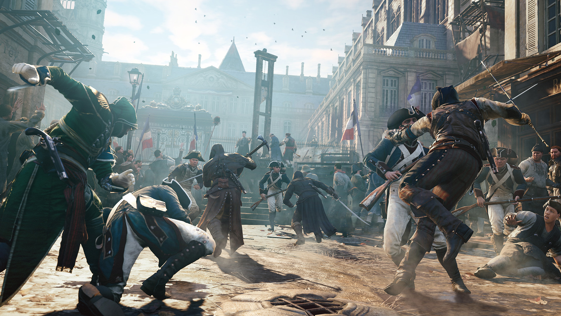 assassins-creed-unity-screenshot-2